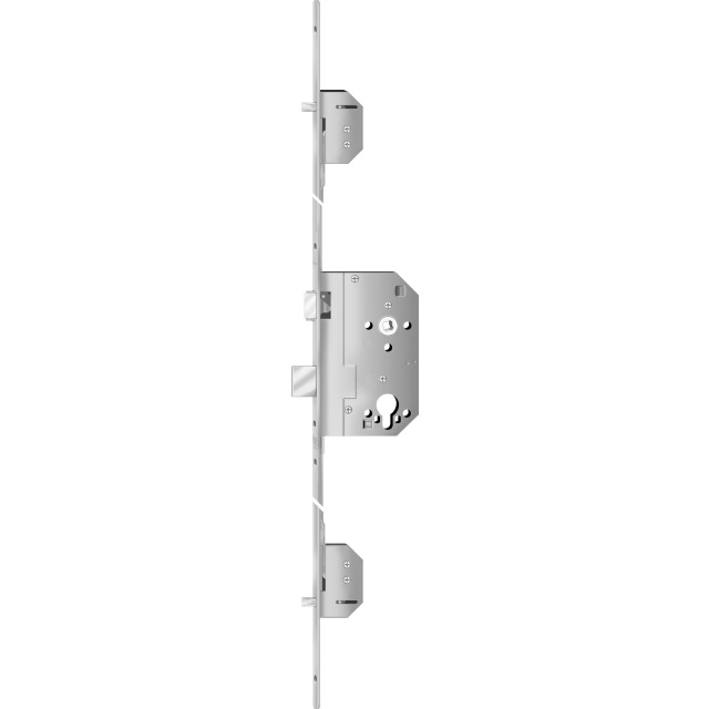 img-serrure-3-points-s-lock-1280
